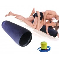 Inflatable Positioning Sex Pilow